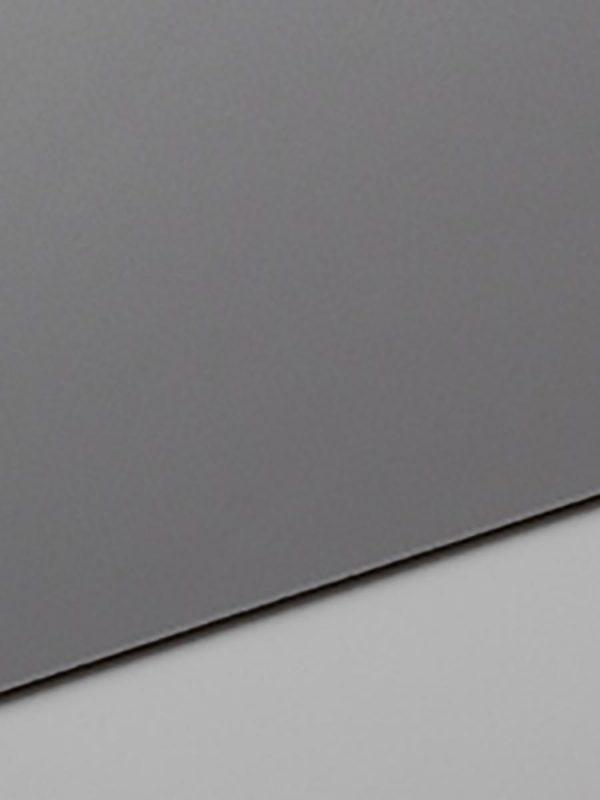 Pjenasta pvc ploča Multiexel siva