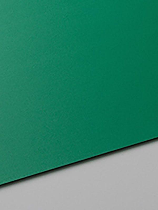 Pjenasta pvc ploča Multiexel zelena