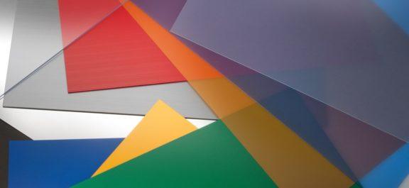 Tekniglass plastične ploče za raznovrsnu uporabu