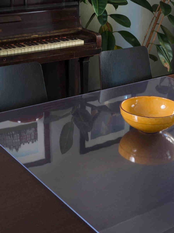 Ploce Poliver Basterglass za zaštitu stolova