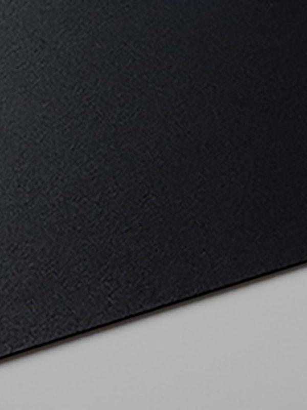 Pjenasta pvc ploča Multiexel crna