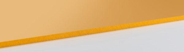 Puna pjenasta pvc ploča Multiexel presjek