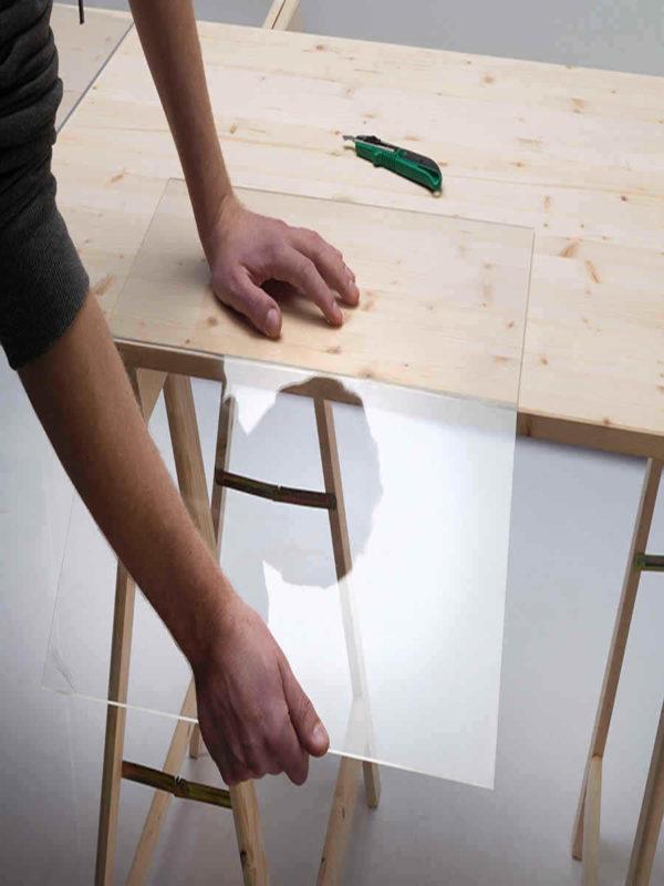 Rezanje ploča Poliver Basterglass_2