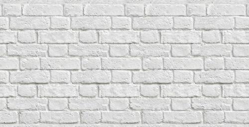 Zidne obloge Plastonda Decor stijena