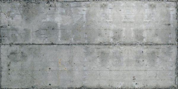 Zidne obloge Plastonda Decor beton