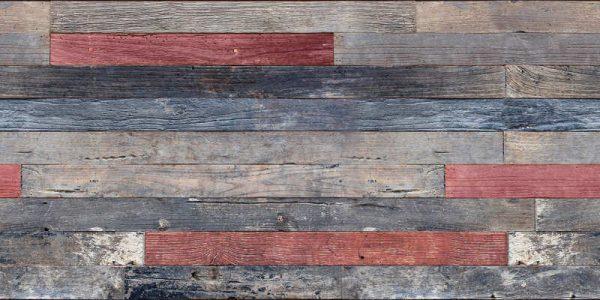 Zidne obloge Plastonda Decor color wood