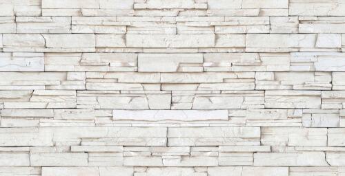 Zidne obloge Plastonda Decor kamen