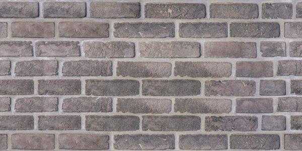 Zidne obloge Plastonda Decor London Grey