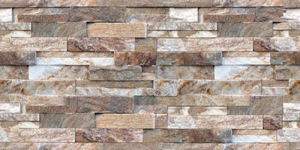 Zidne obloge Plastonda Decor natural stone