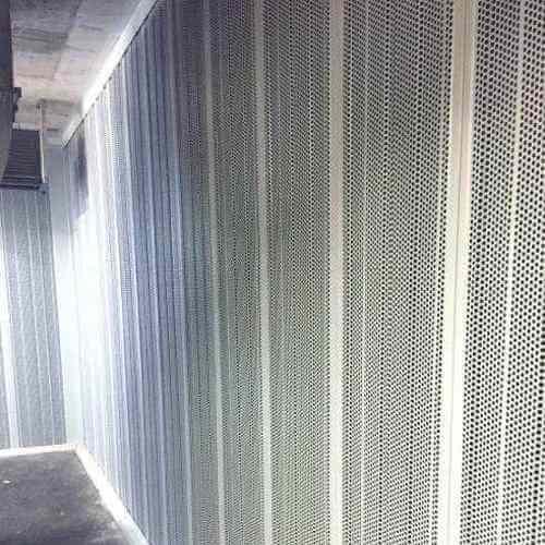 Zvukoupojni paneli protiv buke Trebnje