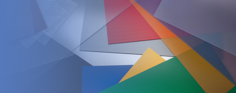 Plastične ploče Tekniglass